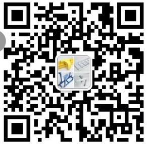 微信图片_20210331150844.png